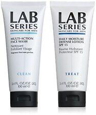 LAB SERIES Lotion All Skin Types Facial Moisturisers