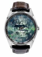 NFL Seattle Seahawks Watch