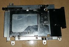 Dell Inspiron 6400 emplacement pour carte pcmcia reader & Caddy-free post