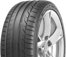 Dunlop Sport Maxx RT 245/40 ZR19 (98Y) XL