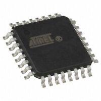 10pc Atmel AT90USB162-16AU USB AVR Microcontroller; TQFP32 AT90USB TQFP Chip USA
