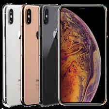 Apple iPhone XS - 64 ГБ-черный (заводской разблокированный) в наличии