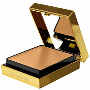 Elizabeth Arden Flawless Finish Sponge On Cream Foundation -06 Toasty Beige