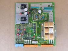 Siemens C98043-A1301-L1-03 Motion Control Module