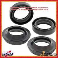 25-1740#2 Wheel Bearing Kit Rear Kubota Rtv-X 900R 2003-2016