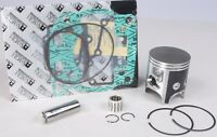 Namura NX-30026K1 SUZUKI RM250 (1999 Only) Top End Repair Kit 66.34mm Piston