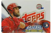 Lot of (20) Freddie Freeman Braves 2018 Topps Series 2 Base Card #510