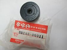 1977-2009 SUZUKI OIL SEAL CLUTCH  PUSH ROD SEAL  GS400 GS500 GSXR1000 GSXR750