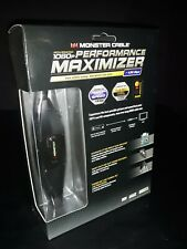 Monster Cable HDMI Performance Maximizer Advanced 1080 P