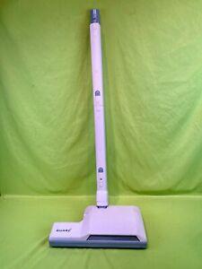 Electrolux AERUS Guardian Vacuum Cleaner Powerhead Nozzle Model N137P