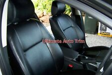 CUSTOM MADE SEAT COVER TRIM HOLDEN COMMODORE VE Equipe;Omega;SV6;SS V Z SERIES 2