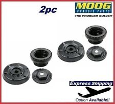 MOOG Strut Mount SET Front For CHEVROLET SONIC 2012-2018 Kit K160413