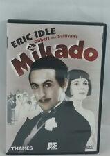 The Mikado (DVD, 2005)