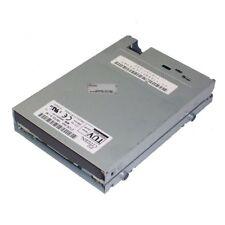 """1 Lecteur Disquette Floppy Disk  3.5"""" Interne"""