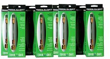 Enviro-Safe Direct Inject Proseal Xl4 1.5-5 ton 8/Pack #2100Ai-5Mp