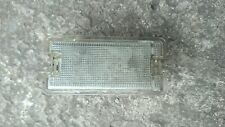 RENAULT MEGANE MK1 95-99 GLOVE BOX INTERIOR COURTESY LIGHT UNIT 770071935