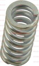EMB015 EXHAUST SPRING