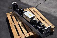 Gsi Lumonics Hm1400ce Ndyag Rated 60 Watts Lee Laser Marking Engraving Etch