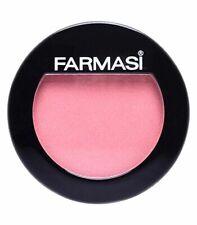 FARMASI - MAKE UP-  TENDER BLUSH ON #06 (PINK RED)  EXP 01/23   5GR