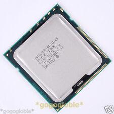 Working Intel Xeon W3680 3.33 GHz Six Core SLBV2 CPU Processor LGA 1366