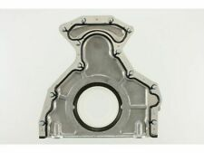 For 2007 GMC Sierra 1500 HD Classic Timing Cover 99248NF 6.0L V8