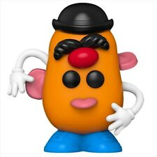 Hasbro - Mr Potato Head (Mixed Face) Pop! Vinyl Figure - Loot - BRAND NEW