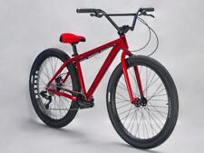 Mafia Bikes Chenga Wheelie Bike, Red