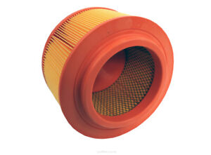 Ryco Air Filter A1784 fits Mazda BT-50 2.2 MZ-CD (UP), 3.2 MZ-CD (UP), 3.2 MZ...