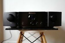 Marantz PM-14S1 Reference Integrated Amp Made In Japan Amplifier Bi-Amp PM14S1