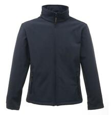 Regatta Polyester Waist Length Coats & Jackets for Men
