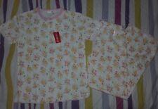 super popolare 98670 c5fef pigiami yamamay in vendita - Bambini 2 - 16 anni | eBay