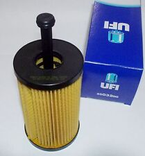 CITROEN C2 - C3 - SAXO - XSARA - BERLINGO/ FILTRO OLIO/ OIL FILTER