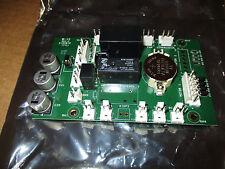 *New Dispenser Circuit Board Pcb 10-0036-00 Rev 3.4