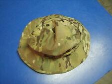 MULTICAM BOONE CAP 7 1/4 NEW