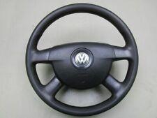 VW T5 V 03-09 Lenkrad 7H0419091D