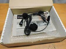 Audio Technica Artist Series Atm75 Cardioid Condenser headset microphone