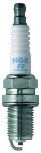 V Power Spark Plug  NGK  2756
