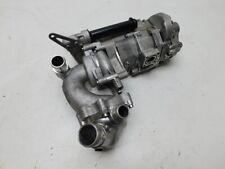 Lamborghini Gallardo LP560 2010 5.2L Engine Oil Water Pump 07L115009AH J109