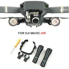 LED Scheinwerferlicht Taschenlampe Flying Night Light für DJI Mavic pro Drone RC