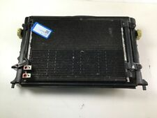 Cooling Pack Cooling Package VW Beetle (5C) 1.2 TSI 77 Kw 105 HP (07.2011- > )