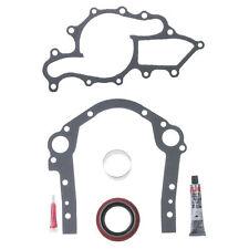 FEL-PRO TCS45973 Timing Cover Gasket Set For 93-98 Ford 3.0L V6 OHV