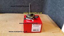 Cambiare huile capteur de niveau pour audi RS4 4.2 B7 04/10 & S6 5.2 04/12 VE340000