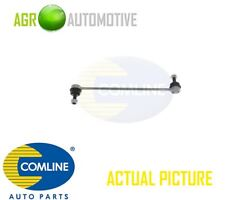 COMLINE FRONT DROP LINK ANTI ROLL BAR OE REPLACEMENT CSL7037