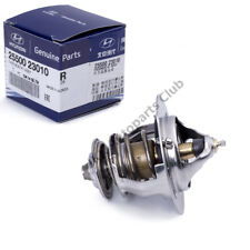 Thermostat OEM# 25500-23010 For Hyundai Kia 1996-2010 Accent Sonata Optima o