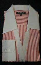 TM LEWIN Women's Cutaway Shirt (BNWT)