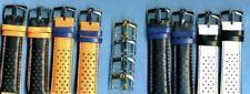 Bracelets de montre OMEGA en cuir