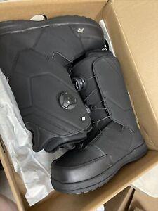 K2 Maysis Snowboard Boots Mens 10