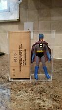 MEGO FIGURES 2 PACKS LOOSE OR BOXED THIS SALE IS FOR ACRYLIC CASES ONLY NO TOYS