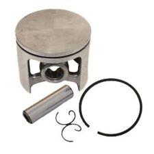 Piston Assemblage Diamètre 46 mm Fits HUSQVARNA 55 Tronçonneuse