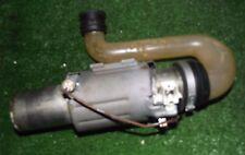 Dishwasher HOTPOINT FDW80P  HEATER ELEMENT